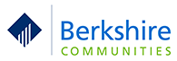 Berkshire-Communities